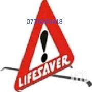 LIFE SAVER | Manufacturing Materials & Tools for sale in Nairobi, Nairobi Central