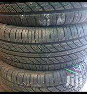 Achilles 205/65r15 | Vehicle Parts & Accessories for sale in Nairobi, Nairobi Central
