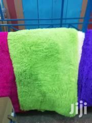 Durable Fluffy Carpets | Home Accessories for sale in Nairobi, Nairobi Central