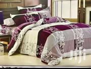 Warm Quality Duvet | Home Accessories for sale in Nairobi, Nairobi Central