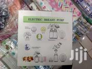 Electric Breast Pump | Maternity & Pregnancy for sale in Nairobi, Nairobi Central