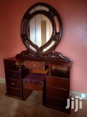 Dressing Mirror | Home Accessories for sale in Kiambu, Juja