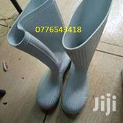 HEAVY DUTY GUMBOOTS | Manufacturing Materials & Tools for sale in Nairobi, Nairobi Central