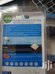 3.0 Usb To Erthernet Adapter | Accessories & Supplies for Electronics for sale in Nairobi, Nairobi Central