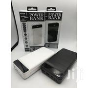 Remax Leader Series Power Bank 30000mah | Accessories for Mobile Phones & Tablets for sale in Nairobi, Nairobi Central
