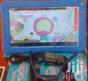 9 INCH ICONIX C903 KIDS' TABLET | Tablets for sale in Nairobi, Nairobi Central