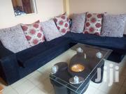 9 Seater L Shape | Furniture for sale in Kisii, Kisii Central