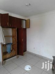 To Let, Modern and Spacious 1bedroom in Ganjoni.   Houses & Apartments For Rent for sale in Mombasa, Shimanzi/Ganjoni