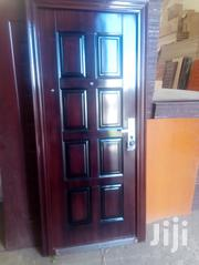 Steel Door | Doors for sale in Nairobi, Imara Daima