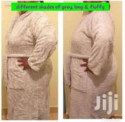 Adult Bathing Robes | Clothing for sale in Nairobi, Nairobi Central