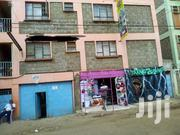 Commercial Flat For Sale In Kahawa Wendani At 50m | Houses & Apartments For Sale for sale in Nairobi, Kahawa