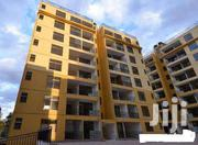 3 Bedroom Apartment To Let In Kilimani-unfurnished   Houses & Apartments For Rent for sale in Nairobi, Kilimani
