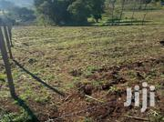 Very Good Agricultural Land For Sale | Land & Plots For Sale for sale in Nandi, Tindiret