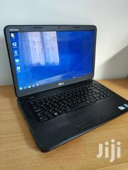 """Laptop Dell Inspiron 15R N5110 15.6"""" 500GB HDD 4GB RAM 