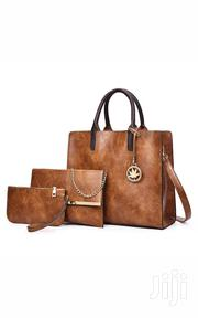 Clearing These Leather Handbags at a Throw Away Price   Bags for sale in Nairobi, Nairobi Central