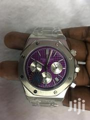 Quality Chrono Audemars Pigeut | Watches for sale in Nairobi, Nairobi Central
