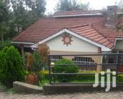4 Bedroom House In Laiser Hill, Rongai For Sale | Houses & Apartments For Sale for sale in Kajiado, Ongata Rongai