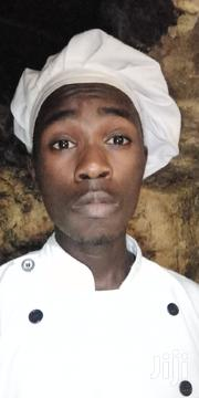 Chefs, Waiters, Receptionist, Waitresses, Cahier | Hotel CVs for sale in Nyeri, Wamagana