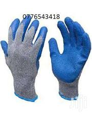 DIAMOND GRIP GLOVES | Manufacturing Materials & Tools for sale in Nairobi, Nairobi Central