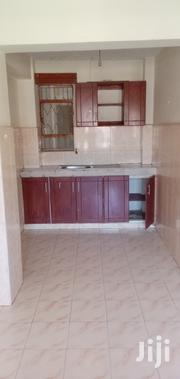 1 Bedroom Flat Available in Nairobi West Water Inclusive   Houses & Apartments For Rent for sale in Nairobi, Nairobi West