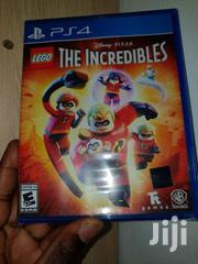 Lego Incredibles | Video Game Consoles for sale in Nairobi, Nairobi Central