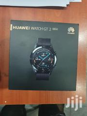 Huawei Watch Gt2   Smart Watches & Trackers for sale in Nairobi, Nairobi Central