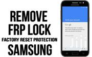 Samsung FRP Unlock From Galaxy To S10 | Accessories for Mobile Phones & Tablets for sale in Nairobi, Komarock