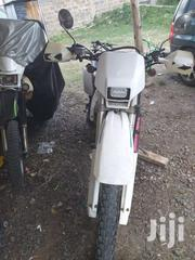 Suzuki Dr250s For 220ksh | Motorcycles & Scooters for sale in Nairobi, Embakasi