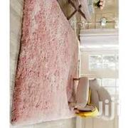 Soft Fluffy Carpets Available. | Home Accessories for sale in Nairobi, Kangemi