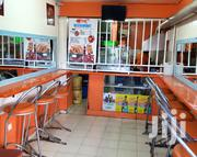 Hotel/Restaurant | Commercial Property For Rent for sale in Kajiado, Ongata Rongai