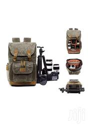 Camer Backpack Camera Case.{Waterproof} | Bags for sale in Homa Bay, Mfangano Island