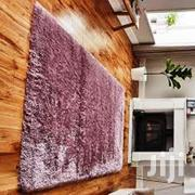 Soft Fluffy Carpets Available. | Home Accessories for sale in Nairobi, Kariobangi North