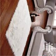 Soft Fluffy Carpets Available. | Home Accessories for sale in Nairobi, Kahawa