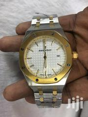 Unique Mechanical Quality Audemars Watch | Watches for sale in Nairobi, Nairobi Central