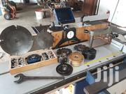 Moulder Tools | Manufacturing Materials & Tools for sale in Lamu, Shella