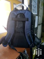 High Quality Anti Theft Bag   Bags for sale in Nairobi, Nairobi Central