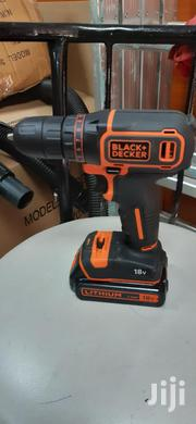 Cordless Drill | Electrical Tools for sale in Nairobi, Karen
