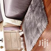 Soft Fluffy Carpets Available. | Home Accessories for sale in Nairobi, Maringo/Hamza