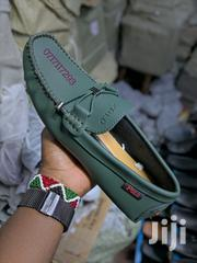 Casual Loafers | Shoes for sale in Nairobi, Nairobi Central