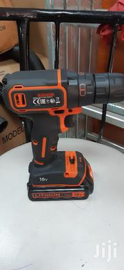 Cordless Drill | Electrical Tools for sale in Nairobi, Lavington