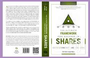The Ultimate Framework For Success In Shares | Books & Games for sale in Nairobi, Nairobi Central