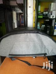 Anti- Theft Travel Bag Gray   Bags for sale in Nairobi, Nairobi Central