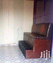 Pedicure Seat | Salon Equipment for sale in Kiambu, Township C