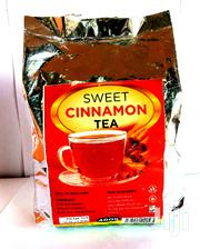 Sweet Cinamon | Meals & Drinks for sale in Laikipia, Thingithu