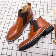 Men Classic Boots | Shoes for sale in Nairobi, Nairobi Central