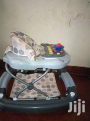 Kings Collection Baby Walker | Home Appliances for sale in Nairobi, Kahawa