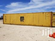 Containers For Sale | Manufacturing Equipment for sale in Nairobi, Sarang'Ombe