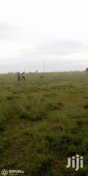 Machukas Real Estate | Land & Plots For Sale for sale in Kajiado, Kaputiei North