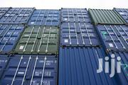 20fts And 40fts Containers For Sale | Manufacturing Equipment for sale in Nairobi, Woodley/Kenyatta Golf Course