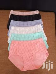 Women's Panties | Clothing for sale in Nairobi, Nairobi Central